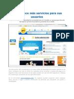 Gurú_ofrece_más_servicios_para_sus_usuarios