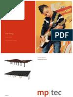 KK 102834537 Product Overview Carport