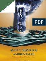 Agua+y+Servicio+Ambiental+Gerencia+Hidraulik.unlocked