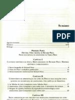 LIVRO Tabela Price Mitos Paradigmas 2.Ed