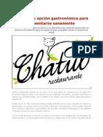 Nueva_opción_gastronómica_para_alimentarse_sanamente