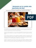 Por_qué_el_desayuno_es_la_comida_más_importante_del_día