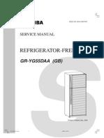 GR-YG55DAA[GB].pdf