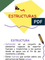 ESTRUCTURAS[1]