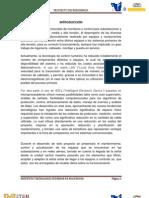 2.- Proyecto Residencia