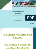 Expo Economia