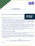CAP_14_FISICA CUANTICA.pdf