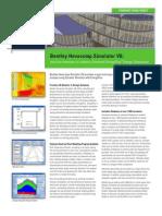 DynamicSimulation-ProductDataSheet