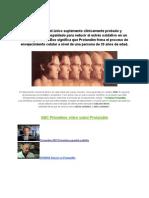 Protandim_clínicamente_probado_y_cientificamente_respaldado