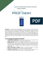 Protandim_el_compromiso_de_luchar_contra_el_estrés_oxidativo