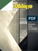 Oblogo044