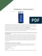 Qué_es_Protandim_y_cómo_funciona