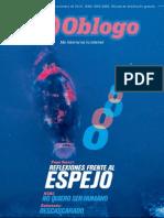 Oblogo048