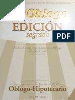 Oblogo049