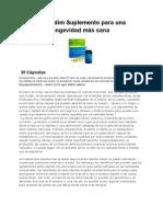 Suplemento_para_una_longevidad_más_sana_Protandim