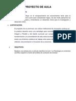 La Psicología en el dominio científico español (final)
