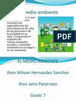 diapositivasdelmedioam-101001081840-phpapp01