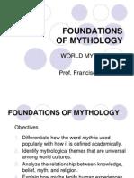 HUM105_201211_FoundationsOfMythology
