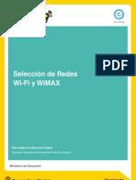 Tutorial Wifi WiMax