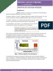 Manual Electronica U2[1]