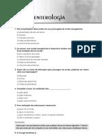 05_Gastroenterologia
