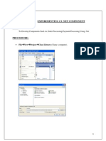 labmanual updated 2012.pdf