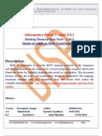 Informatica Filter Transformation (1)