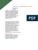 Periodico UCSS - Febrero 10 de 2012