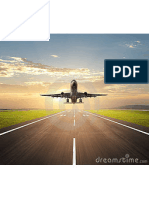 Analysis of the Indian Aviation Industry