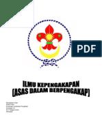 PANDUAN PENGAKAP.doc