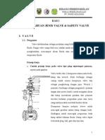 valve tutorial