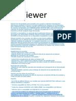 iViewer Para Android -http://ir.pe/fabianteayuda