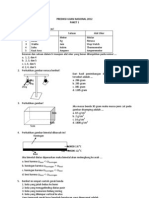 Prediksi Un Ipa 2012 Paket 1_2