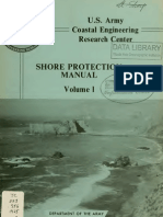 Shore Protection m 01 Co As