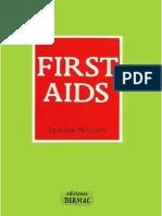 First Certificate Course Grammar