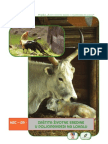 Publikacija Zaštita životne sredine u poljoprivredi na lokalu