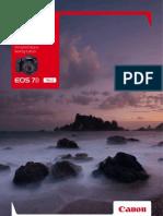 EOS_7D Brochure v 2