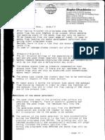 BASTRA.pdf 0.PDF 1.PDF 2.Pdf3