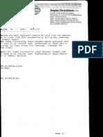 BASTRA.pdf 0.PDF 1
