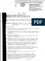 BASTRA.pdf 0.PDF 1.PDF 2