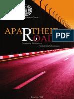 Apartheid Roads[1]