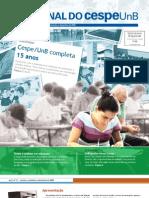 Jornal Do Cespe 12