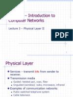 Lec03_physical2