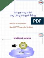 Mang Thong Minh Ung Dung Trong Di Dong