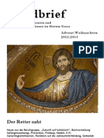 Rundbrief15_webversion