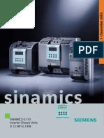 D11_SinamicsG110_Katalog