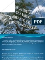Sembrando-Valores-Conservacionistas