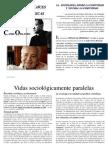 Nuestras Raíces Sociológicas.periodico