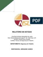 Tcc - Rosana ( Completo) Revisado 20-10-2012