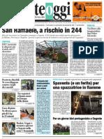 n. 19 | 7 novembre 2012